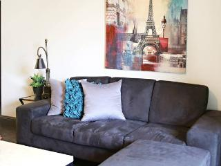 Modern Midtown Luxury - Houston vacation rentals