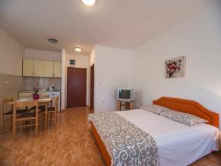 Apartments Ilic - Queen Studio 1 - Bijela vacation rentals