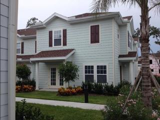 Lucaya Village 4br close to Disney Parks & Outlets - Orlando vacation rentals