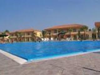 Villaggio Aurora Marina di Sibari Cassano allo Jon - Sibari vacation rentals