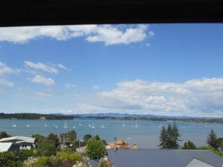Cozy Omokoroa Beach Studio rental with Television - Omokoroa Beach vacation rentals