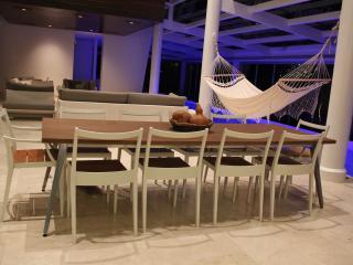 Room1 In Modern Villa At Golf Course w Breakfast - Santa Ana vacation rentals
