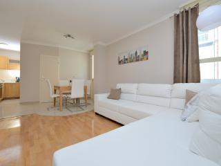 holiday apartment in hart of Zadar - Zadar vacation rentals
