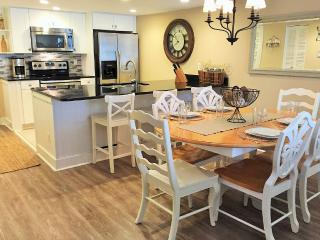 Save $$ – Harbour Cove – Fully Remodeled - Hilton Head vacation rentals