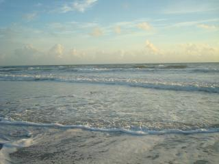 MY COCOA BEACH DREAM - Cocoa Beach vacation rentals