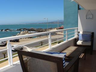 Amazing Oceanfront 2BR in Concón - Concon vacation rentals