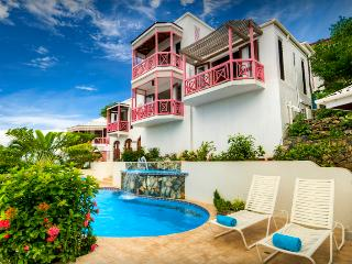 Sunset House - Belmont vacation rentals