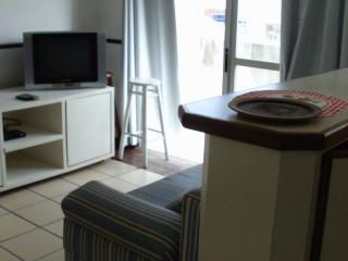 Cobertura Playa capacidad 4/5 personas - Canasvieiras vacation rentals