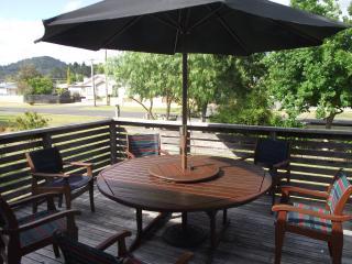 Tui Bach (Beach House) - Whangamata vacation rentals