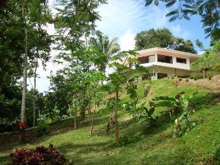 Casa Mar y Luz - Montezuma vacation rentals