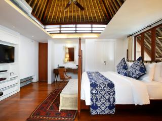 Mahala Hasa Villa- One Bedroom with Private Pool I - Seminyak vacation rentals