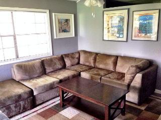 2 Bed Condo Golf Exclusive - Golf Course Views !!! - Palm Springs vacation rentals
