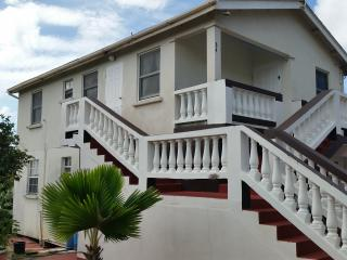 Great Escape Holiday Apartment - Speightstown vacation rentals