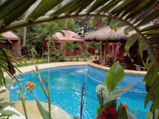 Chocolatehill in Panglao Chocolatehills Resort - Panglao vacation rentals