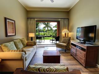 Honua Kai K112 - Ground Floor with private garden - Ka'anapali vacation rentals