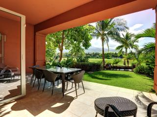 Honua Kai - Ground Floor with large covered lanai - Lahaina vacation rentals