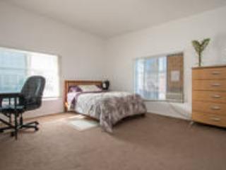 Quiet, Clean,Secure ( Between Napa~S.F.) BEST Deal - Vallejo vacation rentals
