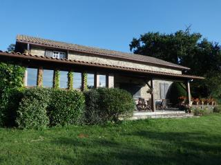 Comfortable House with Internet Access and Satellite Or Cable TV - Lohitzun-Oyhercq vacation rentals