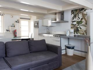 Colonel - Amsterdam vacation rentals