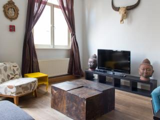 Aplu Apartment - Amsterdam vacation rentals
