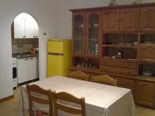 Casa terra cielo a 10 minuti dal mare di San Salvo - Montenero di Bisaccia vacation rentals