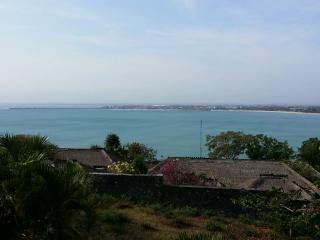 Best Seaview Mimpi Villa Jimbaran Bay in Bali - Jimbaran vacation rentals