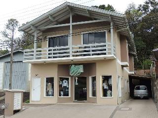Aluguel de Apartamento para temporada - Gramado/RS - Gramado vacation rentals