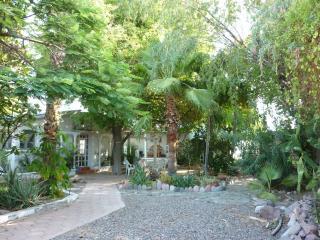 Perfect La Paz Studio rental with Internet Access - La Paz vacation rentals