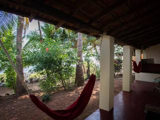 Green Yoga India Beach Retreat - Patnem vacation rentals
