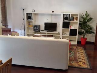 2 bedroom Apartment with A/C in Pescara - Pescara vacation rentals