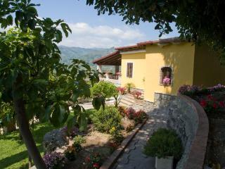 Villa da Rosetta - Taormina vacation rentals