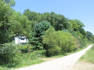 Perfect House with Dishwasher and Towels Provided - McConnelsville vacation rentals
