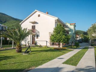 Apartments Ilic - One Bedroom Apartment 2 - Bijela vacation rentals