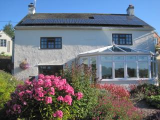 Dingle Cottage B&B - Oswestry vacation rentals
