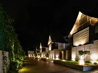 Villa Bali - Candolim vacation rentals