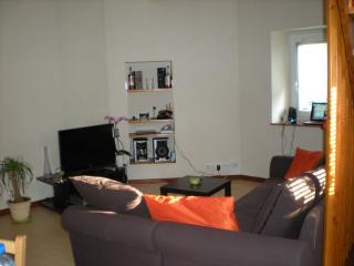 f2 duplex dans maison individuelle - Armoy vacation rentals