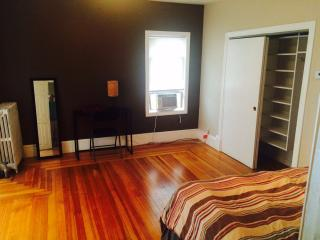 Beautiful Spacious Room (SU1-1) - Somerville vacation rentals