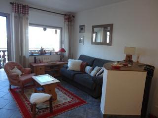 Charmant duplex 4 Pers - Vacance sans voiture - Morzine-Avoriaz vacation rentals
