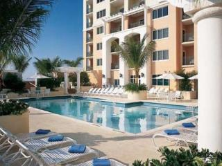 Marriott's BeachPlace Towers - Fort Lauderdale vacation rentals