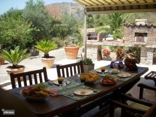 Casa Maria - Taormina vacation rentals