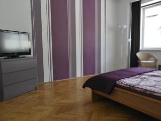 Charming Budapest House rental with Internet Access - Budapest vacation rentals