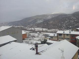 Country House, near Andorra ,beatiful Valley - Alas vacation rentals