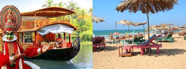 india-highlights - New Delhi vacation rentals