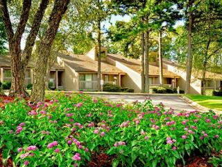Wyndham Resort at Fairfield Bay - Fairfield Bay vacation rentals