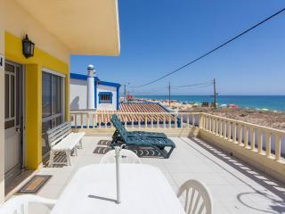 The Best Waterviews - Faro vacation rentals