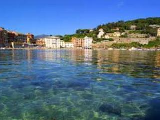 casa vacanza a Cavi Borgo a 30 m dalla spiaggia - Cavi di Lavagna vacation rentals