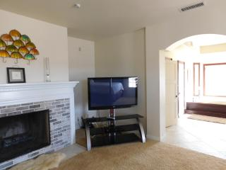 Gorgeous French Colonial Estate in  Wine Country - Temecula vacation rentals