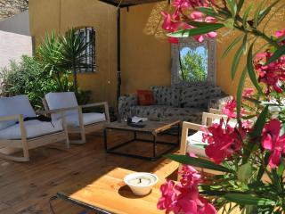 4 bedroom Villa with Internet Access in Palau-Saverdera - Palau-Saverdera vacation rentals