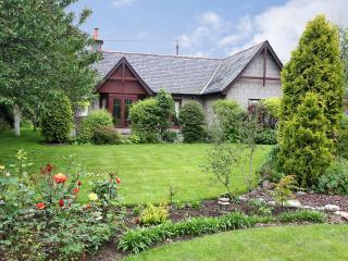 Arisaig Cottage - Ballater vacation rentals
