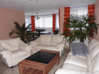 Privatvermietung Ferienwohnung - Grimma vacation rentals